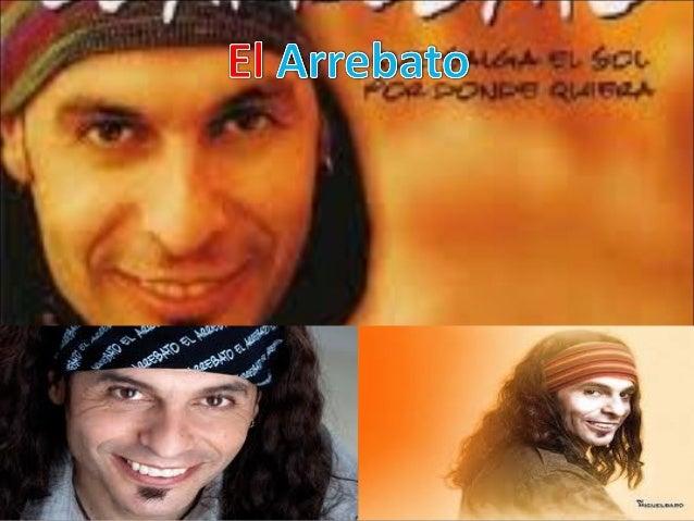 SU VIDAFrancisco JavierLabandón Pérez  Nació el 1 de septiembre de1969 en Sevilla    España