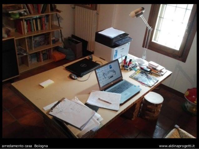Arredo casa bologna tavolo da osteria arredo vintage foto for Krea arredamenti bologna