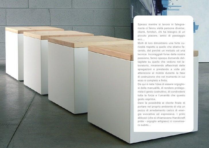 Arredamento e mobili di design creativi catalogo clab4design for Catalogo arredamento