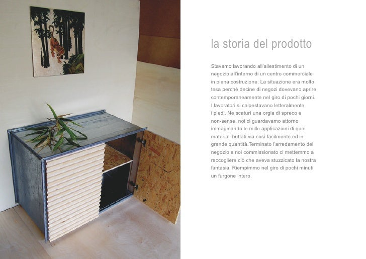 Catalogo arredamento affordable catalogo arredamento with for Binacci arredamenti srl