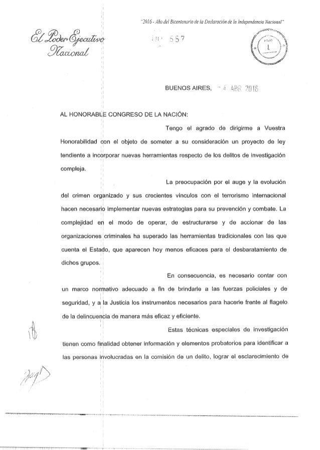 """"""".701 6 - ¡iria del Bicentenario de la Declaración de la Independencia Nacional""""         BUENOS AIRES,   ¿'i     AL HONORA..."""