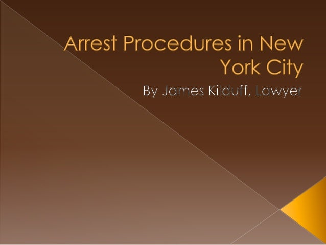  As a lawyer with the Lazzaro Law Firm in Brooklyn, New York, James Kilduff focuses on criminal defense. James Kilduff ha...