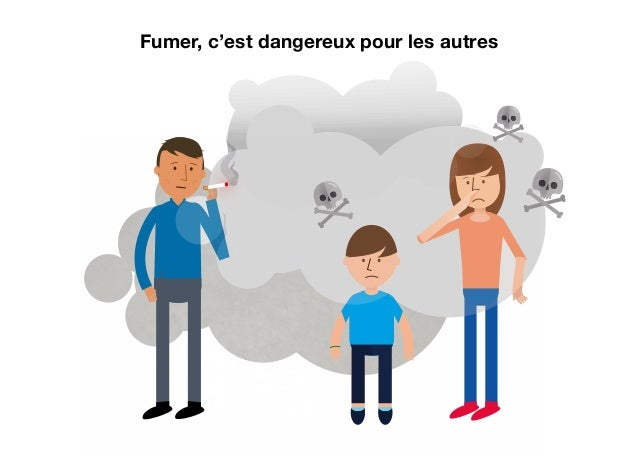 8 Tous les tabacs sont dangereux Cigarettes avec filtre ou sans filtre, cigarettes avec ou sans parfum, tabac à rouler, ci...