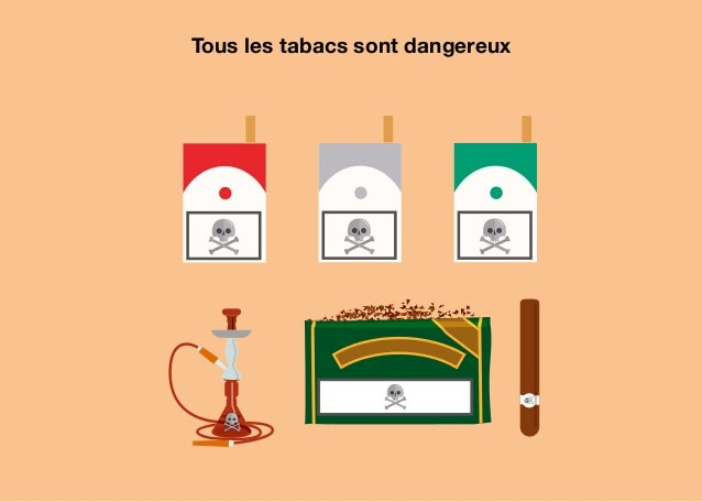 10 Arrêter de fumer pour le porte-monnaie Fumer coûte cher. Si vous fumez un paquet par jour, vous dépensez 2 600€ par an...