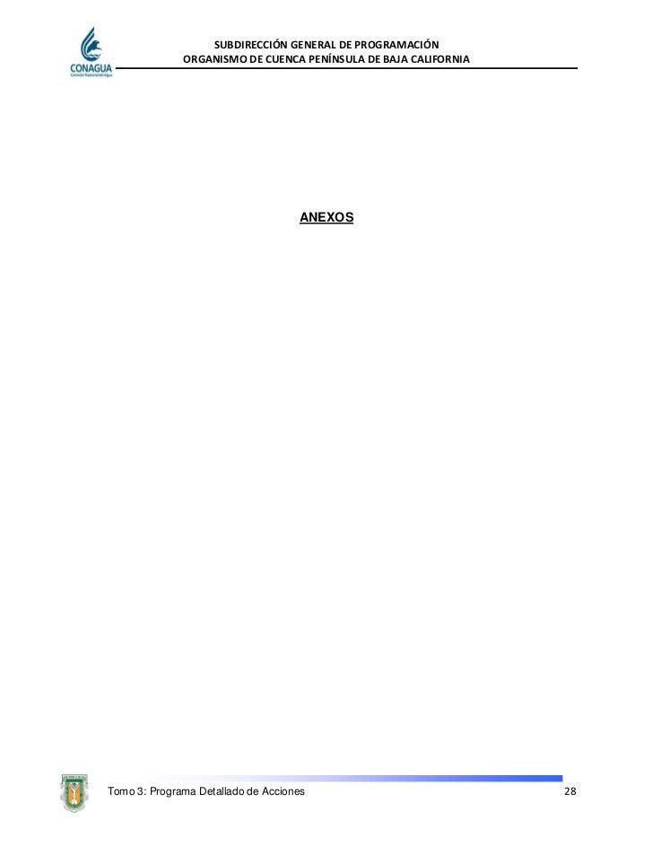 ·Use las siguientes acciones simples con acciones, tanto compartidas como no compartidas, botones, zonas activas con acciones, zonas activas con imágenes y agentes. Para acceder a una lista de acciones simples, seleccione Acciones simples en la lista desplegable Ejecutar y haga clic en Agregar formresume.ga://formresume.ga