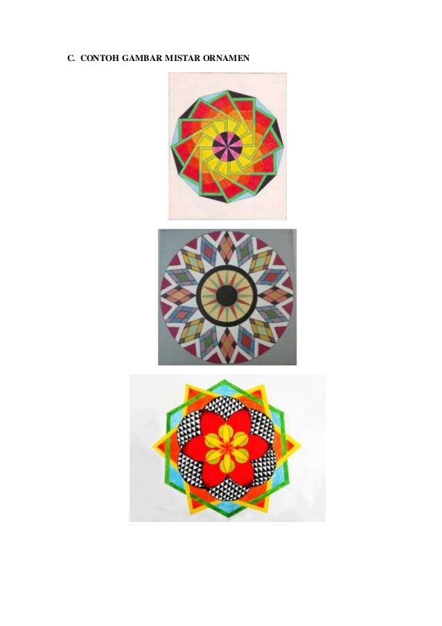 88+ Gambar Mistar Geometris Terbaik