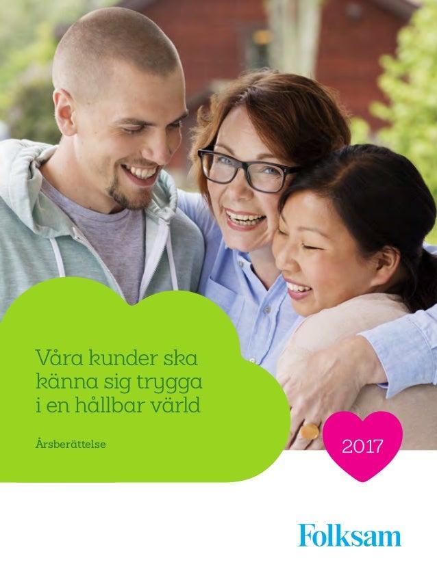 Dating 50 plus gratis dejtingsidor för unga