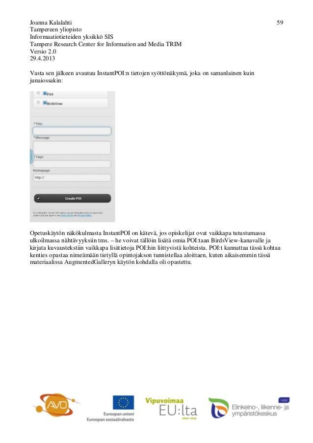 100 ilmainen online musta dating site