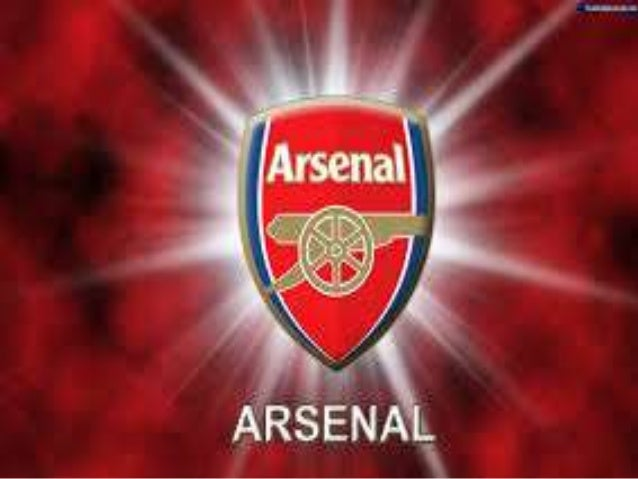 GUNNERS • A bunch of workers from the Woolwich Arsenal factory had laid the foundations of this club. They used to manufac...