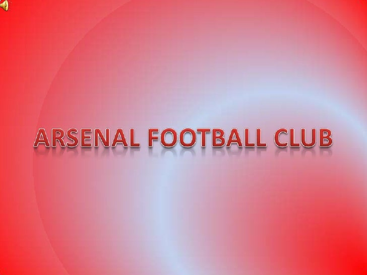 Sezon 2011/ 2012Lp Drużyna             Mecze   Zwycięstwa   Remisy   Porażki   Bramki Punkty1.     Manchester City     36 ...