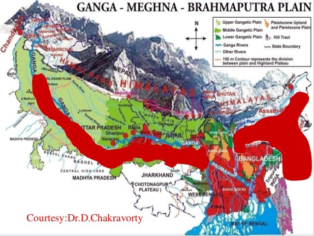 arsenic problem A nationwide survey was undertaken to estimate the regional scale of the  groundwater arsenic problem in bang- ladesh all arsenic analyses were carried  out in.
