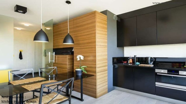 Interior design jakarta indonesia portfolio for Interior design lasalle jakarta