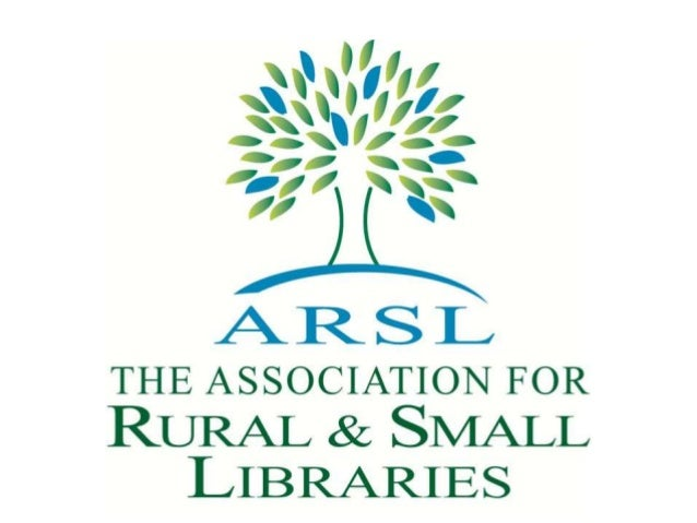 Big Talk From Small Libraries