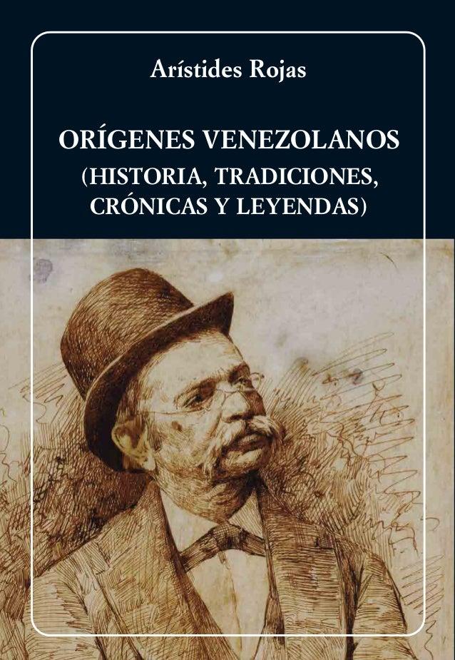 Page 1  GREGORY ZAMBRANO (Venezuela, 1963). Ensayista, poeta, investigador y compilador. Doctor en Literatura Hispánica (C...