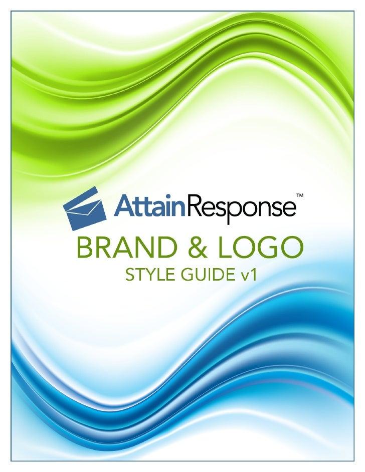 Logo & Supporting Elements                                                                      InternetMarketingSystem   ...