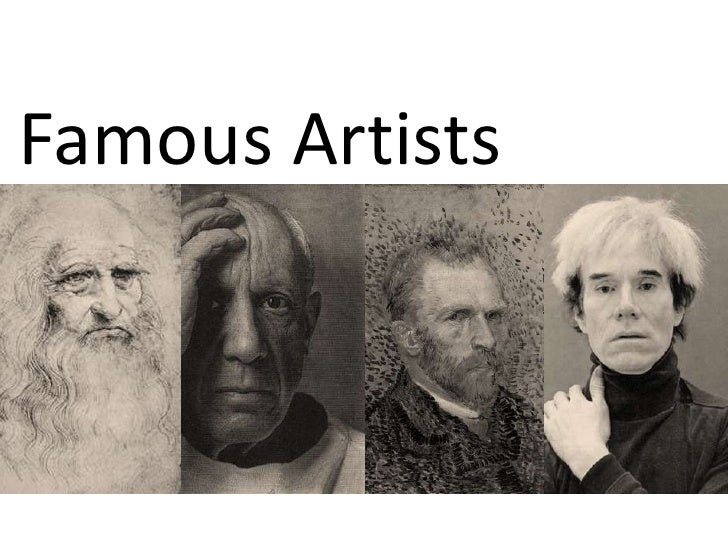 Famous artists for Most famous house songs