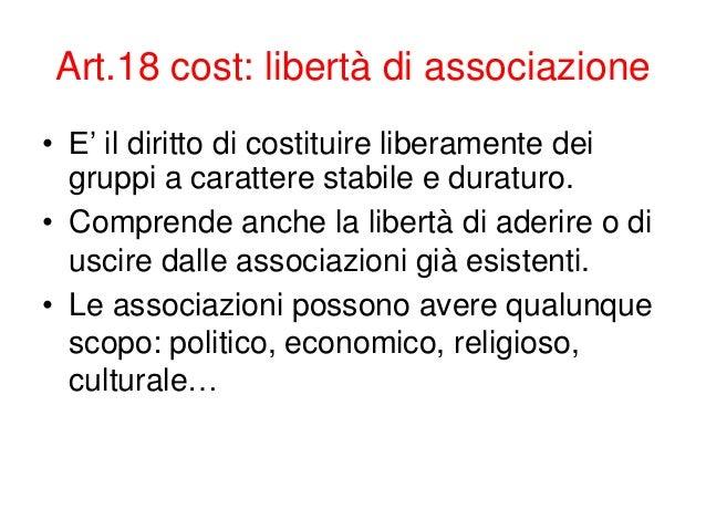 Art.14 21 cost.