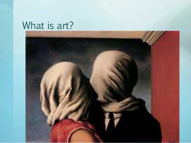 Art   conversation questions Slide 2