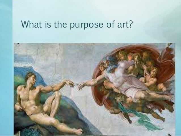 Art   conversation questions Slide 3