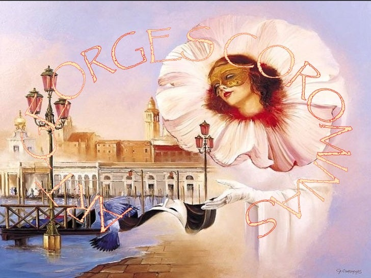 ART-GEORGES COROMINAS