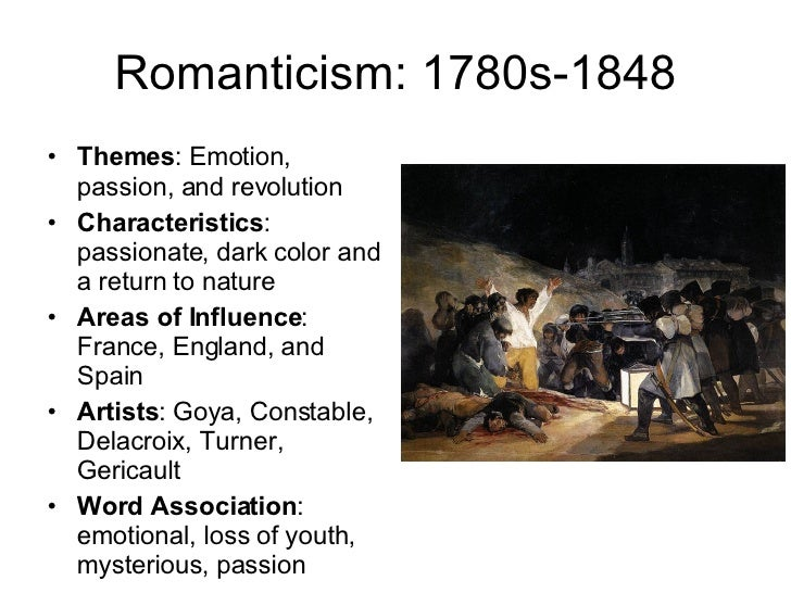 romanticism vs. utilitarianism essay Gothic romanticism vs transcendentalism essay  beyond desert essay from prison wall buy essay online uk episode utilitarianism and abortion essays dissertation.