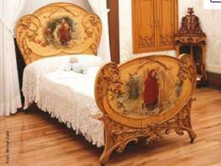 nouveau - bienes muebles