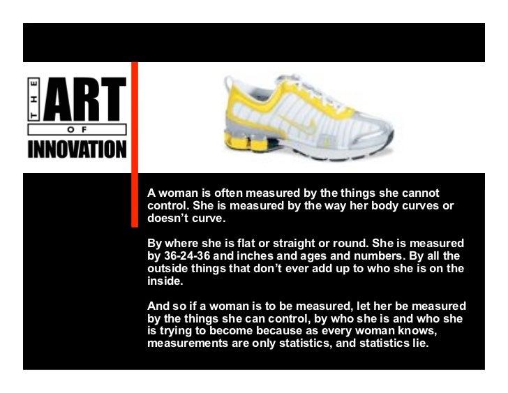 The Art of Innovation (Guy Kawasaki) Slide 3