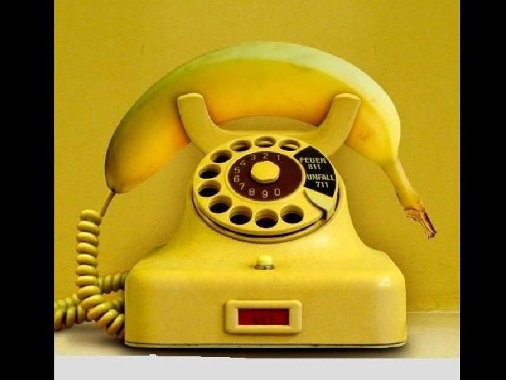запахов самый крутой звонок на телефон термобелье напротив