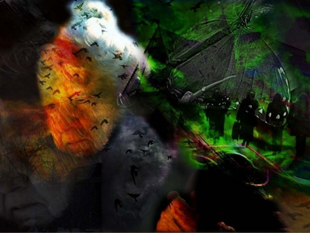 Art photography-eduard zettler-(catherine)