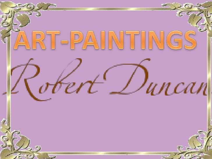 ART-PAINTINGS <br />