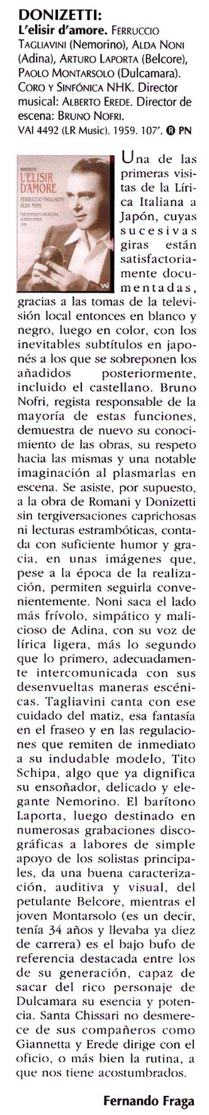 Art   Scherzo L Elisir 12.09