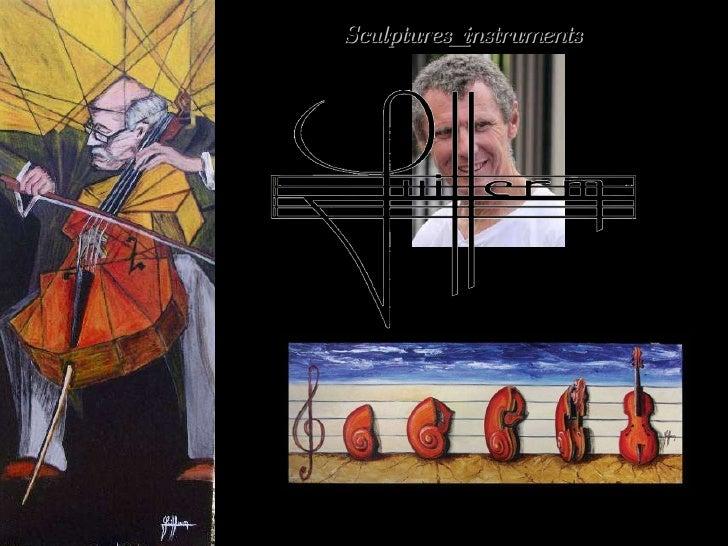 Sculptures_instruments