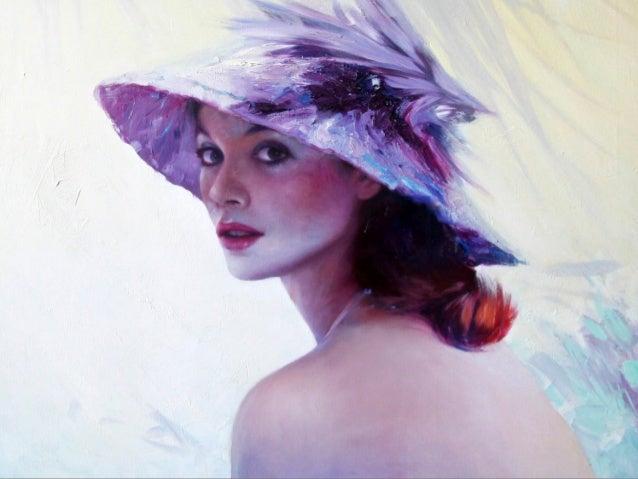 Art   vyacheslav plotnikov
