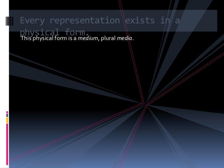 Art100Su11Module09 Slide 3