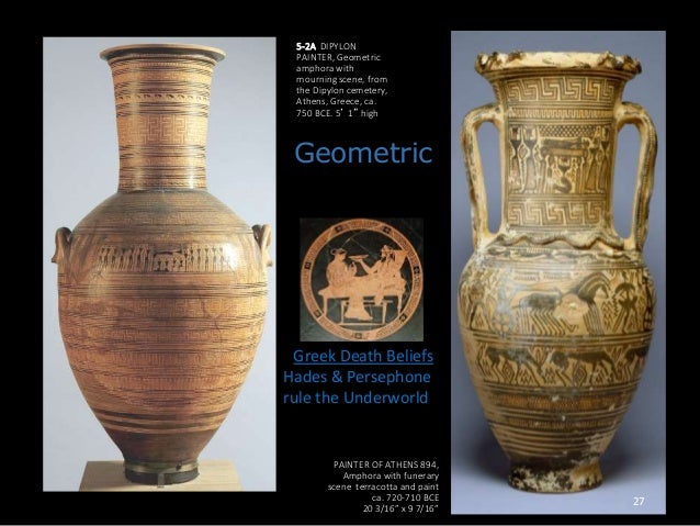 greek sculpture and developments essay Quiz & worksheet - greek & etruscan influences on roman art quiz roman work shows a clear awareness and influence of greek art, but doesn't adhere as strictly to greek rules of perfection development, design & style 3:56.
