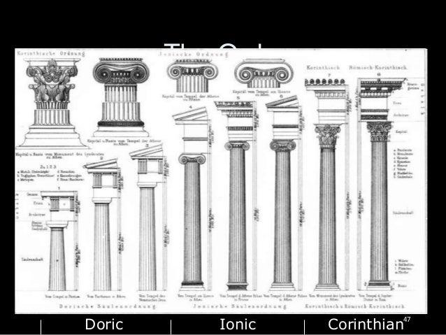 Art 1010 Chapter 5 Ancient Greece