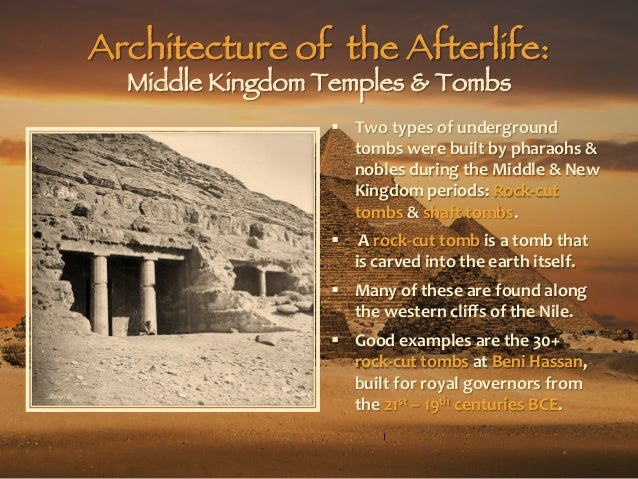 an introduction to the afterlife and pyramids in the ancient egypt As ancient egyptian art spans a wide time frame, a thematic approach is helpful  to  composite view, hieratic scale/art and the afterlife great pyramids, gizeh,.