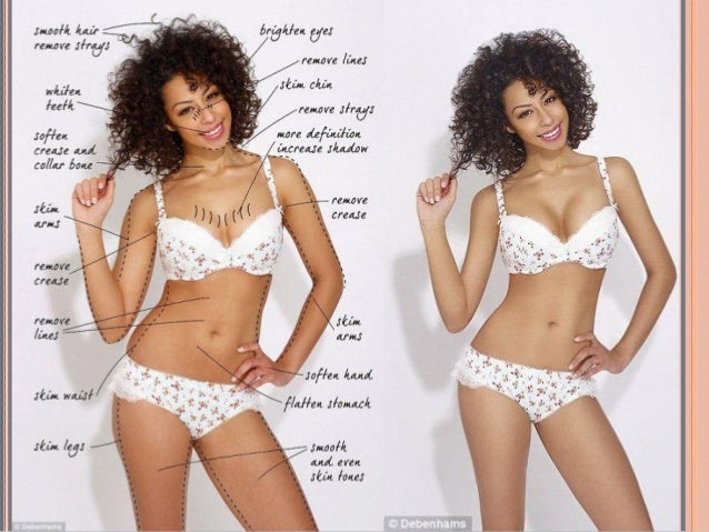 advertisements define females beauty standard media essay The following essay is about how the media portrays beauty and body image for  women  media is responsible for creating ideals about beauty and body image  women  they want society to think of what is going on as a trend  in the  effect of magazine advertisements on women's mood and body.