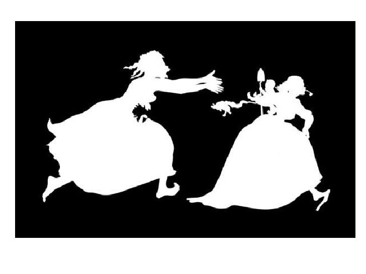 Kara Walker-Walker is a contemporary workingand teaching artist.-Born in California, but moved toGeorgia when she was 13.-...