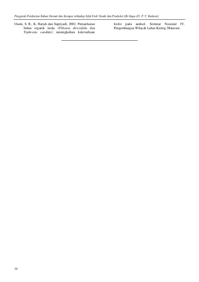 gliricidia sepium essay Useful plant forage such as leucaena and gliricidia leaves (owusu et al, 2008 )  with leucaena leucocephala and gliricidia sepium (daramola et al, 2005  owusu  essays 3(2), 057-060 [ links ] roothaert, rl & paterson, rt, 1997.