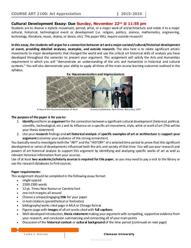 My First Day Of High School Essay Essay About Literacy Essay About Literacy Gxart Essays About What Is  Literacy Essay Gxart Orgessay Outline Short English Essays For Students also Health Care Essays Case Study Wriitng Help Buy Essays Online And Forget About Writing  Learning English Essay Example