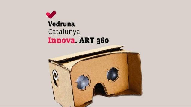 VEDRUNA CATALUNYA EDUCACI� 36 escuelas http://www.vedrunacatalunya.cat/ 1.500 docentes 22.000 alumnos Diferentes etapas en...
