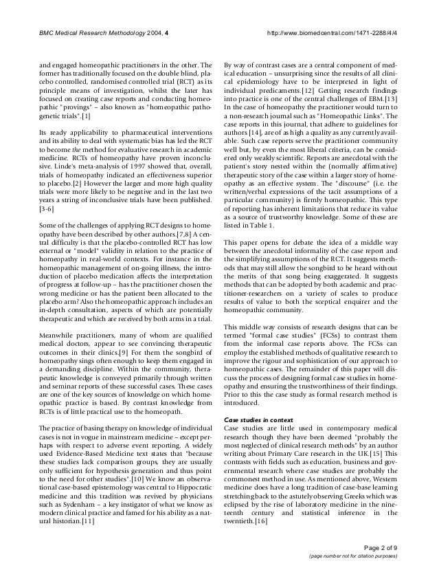 the application of qualitative research 40 chapter 3 • quantitative versus qualitative research, or both an example of this design is a study completed by al-kandari, vidal, and.