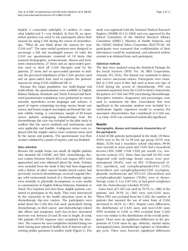 the characteristics and history of aromatherapy a form of alternative and complementary medicine Version 2 complementary and alternative medicine treatments for atopic eczema yuri t jadotte, miriam santer, efstratios vakirlis, robert a schwartz, andrea bauer, daniel a gundersen, kaspar mossman, george lewith.