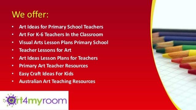 Art4myroom Arts And Craft Ideas