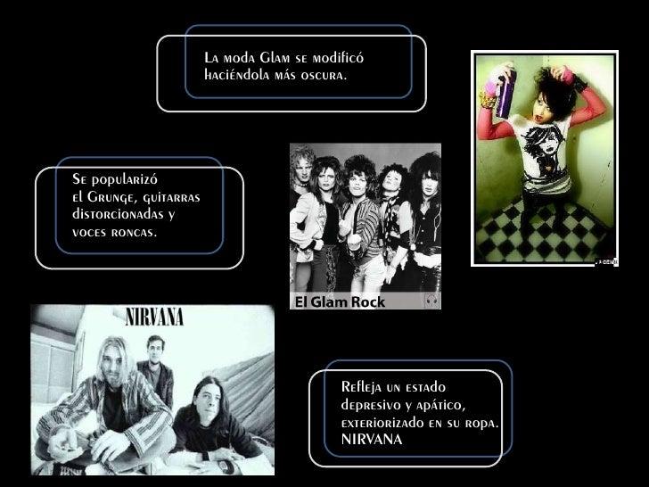 Art90s Slide 3