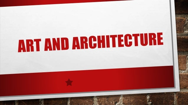OBJECTIVES: •DESCRIBE THE EARLY ARCHITECTURAL DESIGNS •COMPARE EACH ARCHITECTURAL STRUCTURE