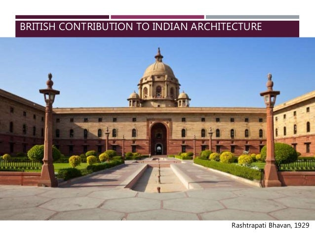 Art and architecture in india post 1947