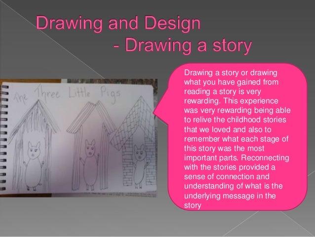 What Is Art And Design : Art and design e portfolio
