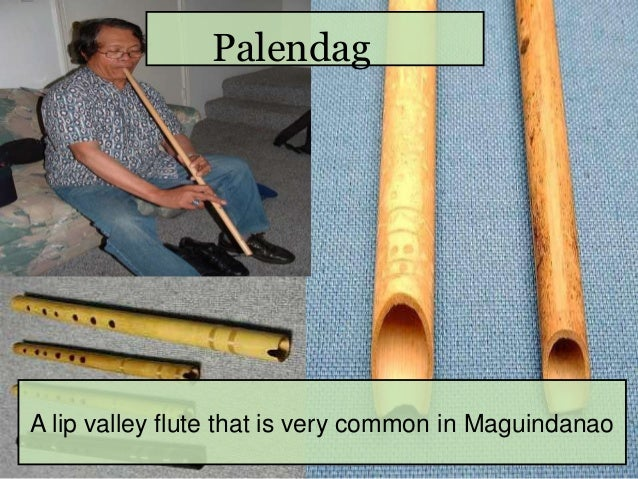 picture of mindanao musical instruments In the music of bali the suling is an essential instrument and it appears to be similar to other forms of javanese suling the way it is played, however, sets it apart from other forms of indonesian suling.
